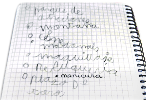 cuadernoo