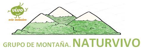 NaturVIVO. Grupo de montaña