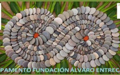 III Campamento Fundación Álvaro Entrecanales