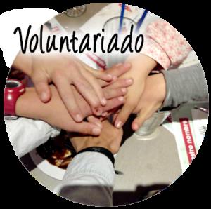 Imagen Voluntariado Asociación VIVO, ocio inclusivo y tiempo libre con y sin discapacidad, en Madrid